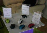 Microsoft's 2009/10 accessories lineup - photo 4