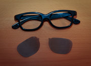 How to make your own 3D glasses  - photo 4
