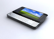 Windows XP phone gets details, pictures - photo 3