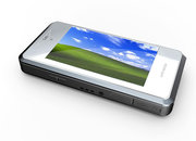 Windows XP phone gets details, pictures - photo 5
