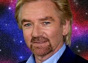 Noel Edmonds to offer Cosmic Ordering iPhone app - photo 1