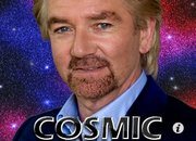 Noel Edmonds to offer Cosmic Ordering iPhone app - photo 2