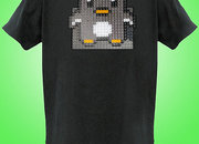 LEGO t-shirt launches  - photo 3