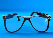 34 of the coolest 3D glasses - photo 4