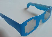 34 of the coolest 3D glasses - photo 5