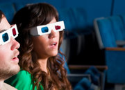 Will 3D change the cinema experience? - photo 2