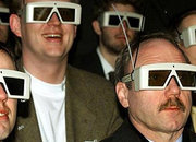 10 things you never knew about 3D - photo 1