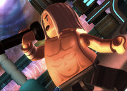 Iggy Pop turns up in Lego Rock Band - photo 4