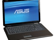 Asus K Series Domino Collection available  - photo 3