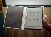 iRex DR800SG ebook reader - photo 3