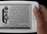 Bookeen Cybook Opus ebook reader announced  - photo 2
