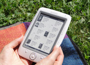 Bookeen Cybook Opus ebook reader announced  - photo 5
