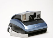 Limited Edition Polaroid instant camera available - photo 2