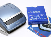Limited Edition Polaroid instant camera available - photo 3
