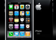 iPhone 3GS coming to Orange UK  - photo 1