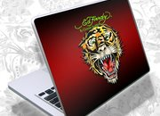 Ed Hardy computer supplies available  - photo 4