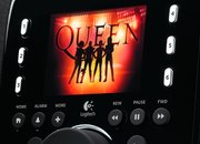 Logitech's Squeezebox Radio gets Queen album early  - photo 1