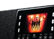 Logitech's Squeezebox Radio gets Queen album early  - photo 2