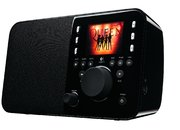 Logitech's Squeezebox Radio gets Queen album early  - photo 3