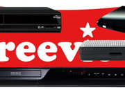 The five best value Freeview set top boxes - photo 2