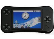 Odroid Android gaming device due December  - photo 1