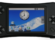 Odroid Android gaming device due December  - photo 2