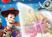 Disney Digital Books site launches for kids - photo 1