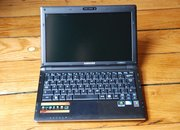 Samsung N130, N140 and N510 netbooks - photo 2