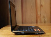 Samsung N130, N140 and N510 netbooks - photo 3