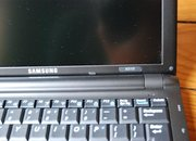 Samsung N130, N140 and N510 netbooks - photo 5
