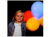 CuteBitz launches illoom balloons - photo 2