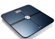 VIDEO: Wi-Fi Body Scale & iPhone app announced - photo 1