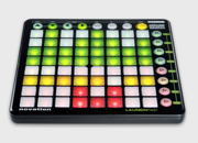VIDEO: Novation Launchpad controller revealed - photo 1