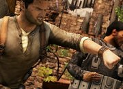 Uncharted 2 to debut on the big screen - photo 1