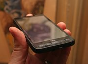 HTC HD2 mobile phone - photo 3