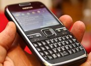 Nokia E72 goes up for pre-order - photo 1