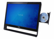 Sony Touch Vaio L Series PC/TV announced  - photo 3