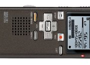 Olympus WS-560M digital voice recorder launches  - photo 2
