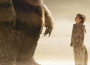 Warner Bros creates Where The Wild Things Are iPhone app - photo 1