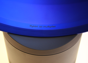 Dyson's Air Multiplier - photo 4