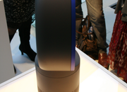 Dyson's Air Multiplier - photo 5