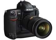 Nikon D3S brings video and ISO 102,400  - photo 3