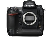 Nikon D3S brings video and ISO 102,400  - photo 5