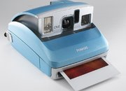 Polaroid re-launch announced - photo 3