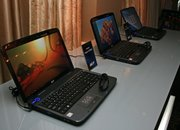 Acer Aspire 5738DG 3D notebook launched - photo 2