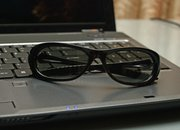Acer Aspire 5738DG 3D notebook launched - photo 3