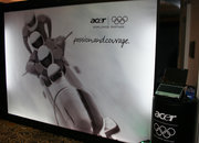 Acer launches Olympic Aspire special editions   - photo 4
