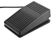 Brando offers USB foot pedal - photo 2