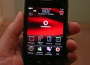 BlackBerry Storm 2 - photo 2