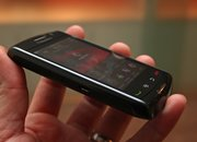 BlackBerry Storm 2 - photo 4